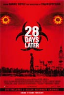 28 Days Later