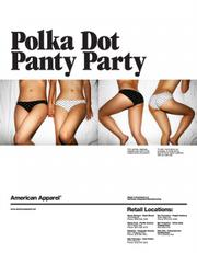 polkadot-party_t180.jpg