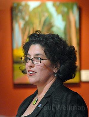 Helene Schneider