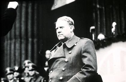 Vidkun Quisling