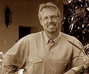 Doug Margerum