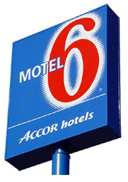 Motel 6 Coupons Reviews Motel 6 Special Discounts