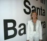 Carole Ridding of Montecito's Silverhorn Jewelers.