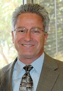 Dr. Earl Lynch