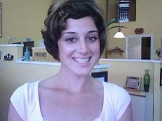 Ashley Clary