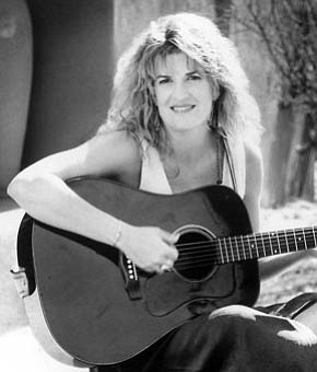 barbara chanteuse - photo #11