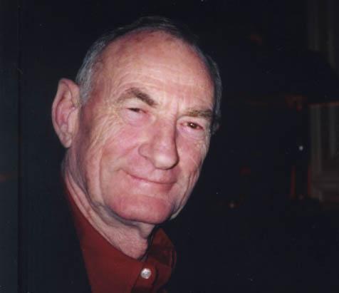 John Pitman salary