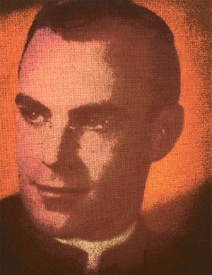 Father Kelley