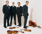 Emerson Sting Quartet