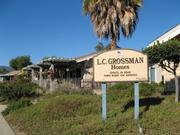 These are affordable units in Old Town Goleta.