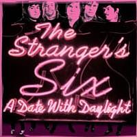 The Stranger's Six