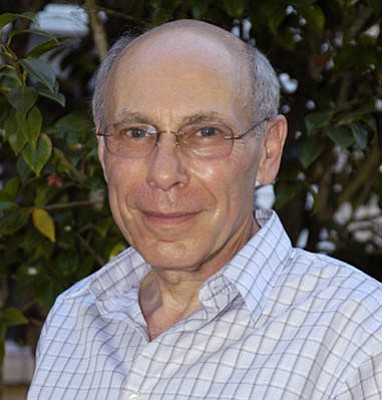 Lionel Corbett, a faculty member at Pacifica Graduate Institute, is a proponent of the Jungian movement called depth psychology, which suggests an approach to spirituality that cannot be contained by traditional religious institutions.