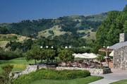 Alisal Ranch's River Grill