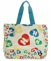 Bag by Harajuku Lovers