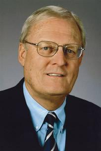 Gary Cunningham Net Worth