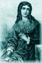 Marie Anne Adelaide Lenormand