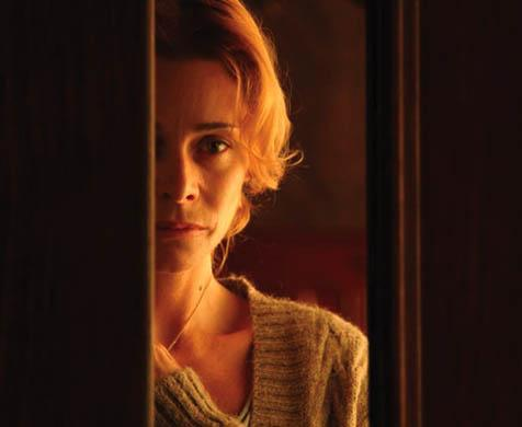 Belen Rueda in <em>The Orphanage</em>.