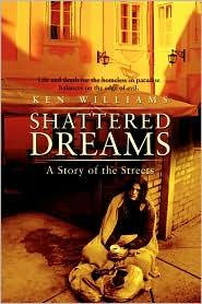 Ken Williams's Shattered Dreams