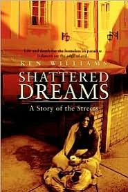 Ken Williams's Shattered Dreams