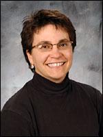 Gretchen Hoffmann