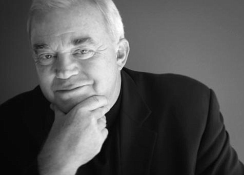 Jim Wallis, who is speaking in Montecito on Friday, thinks many Christian evangelicals are sick of listening to the religious right make abortion and gay marriage wedge issues and instead view social justice issues with greater importance. He writes about this and more in his new book, <em>The Great Awakening</em>.