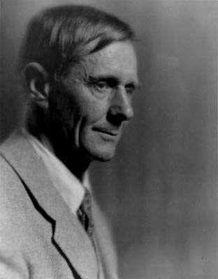 Morley Fletcher