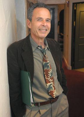 Bob Lesser