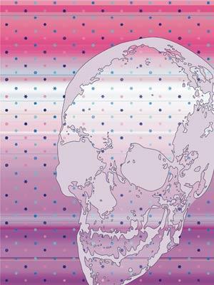 """Lionel Uhry's """"Craniology."""""""