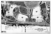 Concept plan for Bishop Ranch. (Click to enlarge.)