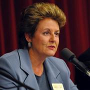 Doreen Farr
