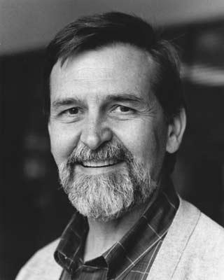 Richard Helgerson 1940-2008