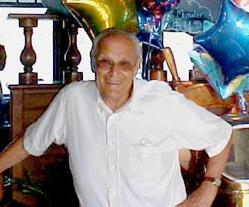 Al Steinman