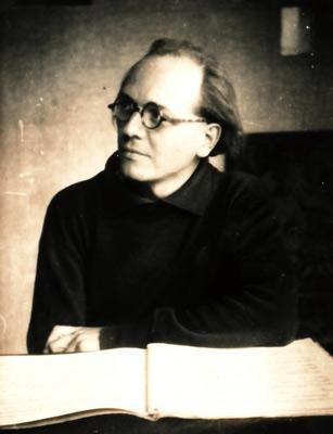 Olivier Messiaen wrote and performed one of his most important works, Quartet for the End of Time, while he was detained as a French soldier in a Nazi prisoner of war camp.