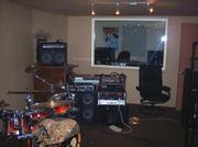 S.B. Sound Lab