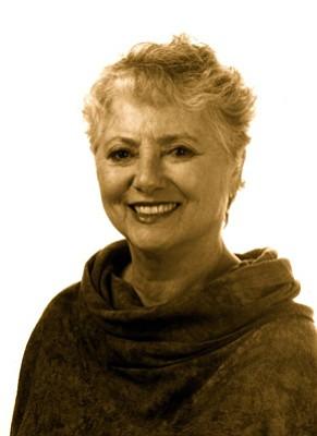 Rama Seltzer 1926-2008
