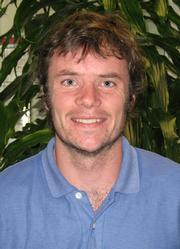 T. Jonathan Davies