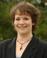 Susan E. Penksa