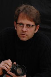 Rick Nahmias