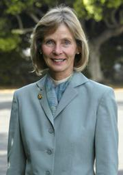 Lois Capps