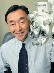 Dr. Taka Nomura