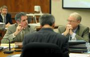 Santa Barbara County Counsel