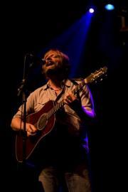 Dave Brogan