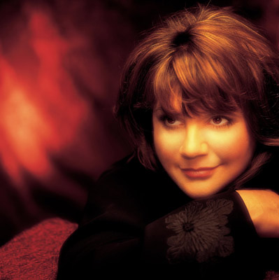http://media.independent.com/img/photos/2008/11/04/PRJPreview147-LindaRonstadt.jpg