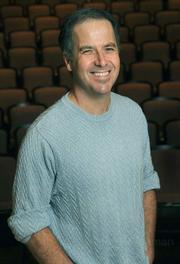Adrian Spence