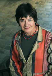 Jane Olson