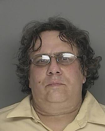 Alan Karow, 48