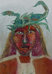 "Patrick Bartz's ""Angry Art Teacher"" (2008)."