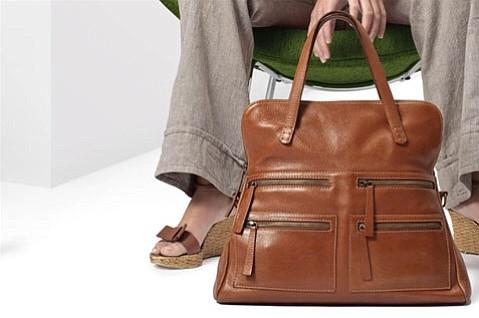 ADA bags