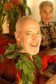 David Goldman, Travel Writer