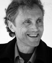 Dr.Richard Tarnas